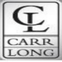 Carr Long Real Estate